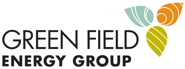 Green Field Energy Group